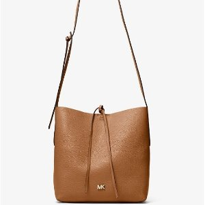 a43c165b860a50 Clearance Sale @ Michael Kors Up to 50% Off+extra 25% Off - Dealmoon