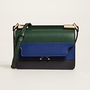 Up to 25% OffMarni @ shopbop.com