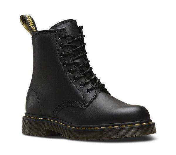 1460 8孔 防滑马丁靴