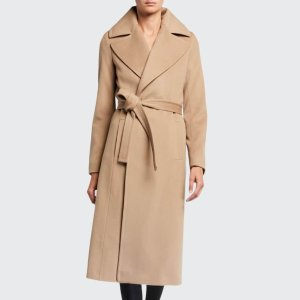 Up to 40% OffBergdorf Goodman Winter Coats Sale