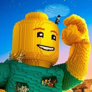 本周特惠 低至6折Lego 精选星战系列、忍者系列、迪士尼系列热卖