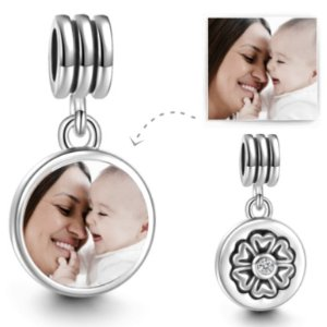 Extra 20% OffBabies Charms Sale @ Soufeel