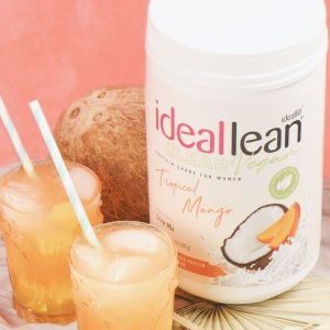 Extra 18% Off+ Free ShippingDealmoon Exclusive: Idealfit August Exclusives Collagenboost: 2 for $44.99