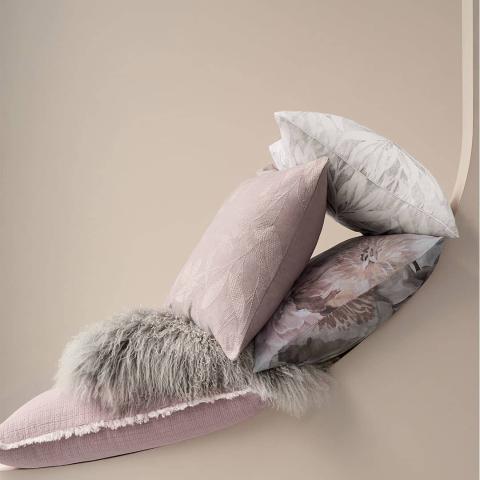低至3折Sheridan 抱枕、毛毯大促销 多款多色$20起