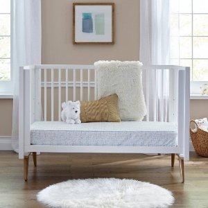 SealyCozy Rest 超硬婴幼儿床垫