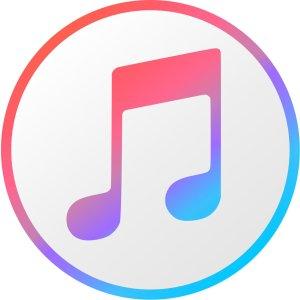 线下实体店折扣iTunes充值卡额外得到20%