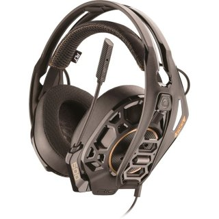 低至$66.49 (原价$79.99)限今天:Plantronics RIG 500 PRO HX 杜比全景声 电竞耳机