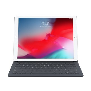 $79.5/$84.5Apple iPad Pro Smart Keyboard 10.5/12.9吋