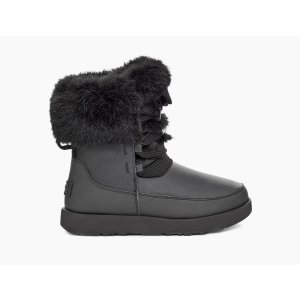 UGG Australia宋轶同款Gracie 防水雪地靴