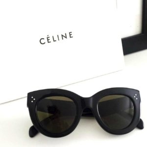 54dc1c0bdca7 with Celine Sunglasses Purchase   Saks Fifth Avenue Up to  250 Off ...
