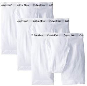 $24.99(Org.$42.50)Calvin Klein @ Amazon.com