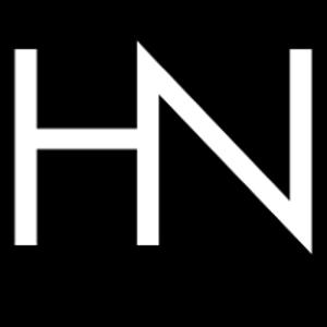 独家8折起 1977帆布鞋£348 小脏鞋£268延长一天:Harvey Nichols 折扣延长 GGDB、加鹅、巴黎世家、Chanel全上线