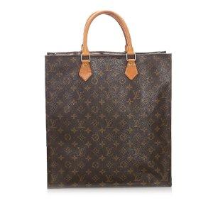 Louis Vuitton琴谱包