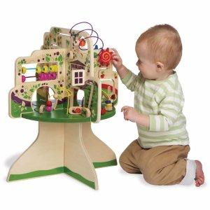 8折无税Manhattan Toy 超火曼哈顿儿童玩具特卖