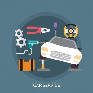 限时优惠 持续更新汽车保养必收Coupon
