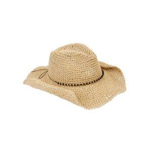 652dd8ca4 Sale @Walmart Summer Straw Hats - Dealmoon