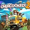 Overcooked 2 $17.49Nintendo Switch Digital Games on Sale