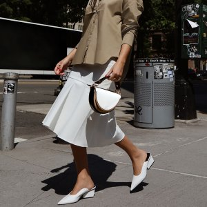 As low as $46Charles & Keith As Seen At Fashion Week