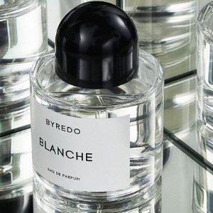 无门槛8.5折 £25收无人区玫瑰护手霜Byredo 全线热促 收低调、简约、质感的香氛、身体护理系列