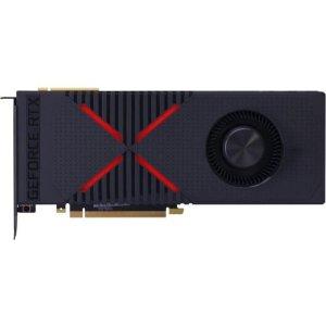 HP NVIDIA GeForce RTX 2080 Ti 11GB Graphic card