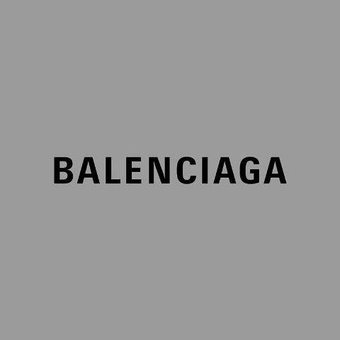 6折起 £236就收墨镜Balenciaga 巴黎世家超好折扣 新款老爹鞋、贝壳包、logo衬衣都参加