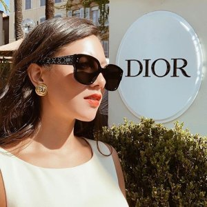 35% Off + Free ShippingDealmoon Exclusive: SOLSTICE Sunglasses Full Price Styles