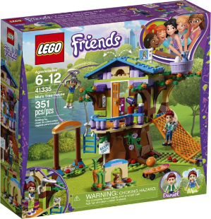 Up to 50% OffSelect LEGO Sale @ Barnes & Noble.com