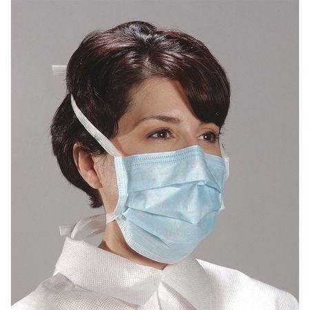 医用口罩 防液体 500个