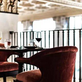 低至4折 + 额外9.5折 Nomad等可用Hotels.com全球目的地酒店秋季促销 感恩节日期可订