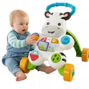 8.5折+单件7.5折Target 年末儿童玩具好价大放送 提前进入节日季