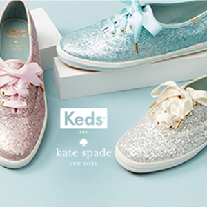 Extra 30% OffKids Items FF Sale @ kate spade