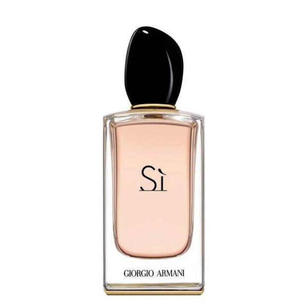 SI 香水