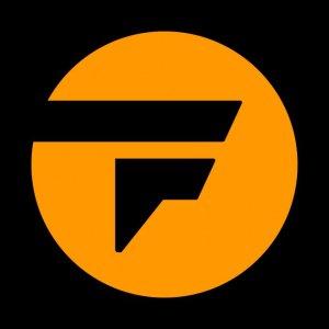 Extra 10% offFanatical.com Black Friday Sale