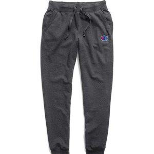 低至6折 + 包邮Champion 女子运动长裤促销