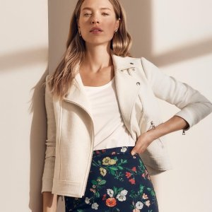 All for $24.5 Women's Tops @ Ann Taylor