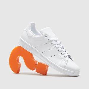 adidas OriginalsStan Smith小白鞋