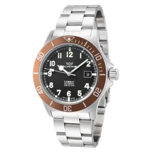Dealmoon Exclusive: GLYCINE Combat Men's Watch GL0171