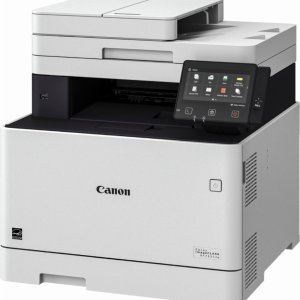 $269.99Canon MF733Cdw Wireless Color All-In-One Printer