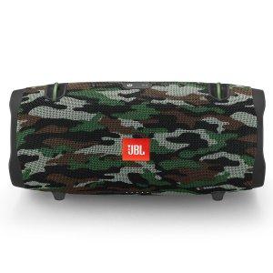 $169.95JBL Xtreme 2 便携式无线蓝牙音箱