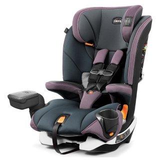 低至额外7折+无税 封面Chicco座椅史低价Maxi Cosi, Graco 4Ever, Baby Jogger, Diono 等儿童高脚椅、安全座椅、童车等优惠