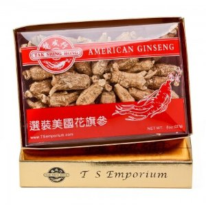 Ending today! Buy 1 get 1 freeSelect products @ Tak Shing Hong
