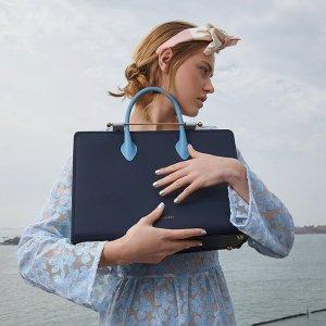 33% OffNordstrom Strathberry Handbags Sale