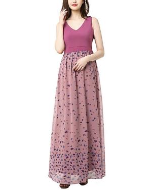 低至3.4折 封面款$50 短款$46最后一天:kimi + kai 等多个品牌漂亮孕妇裙优惠 最低$39.99起
