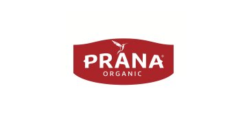 Prana CA (CA)