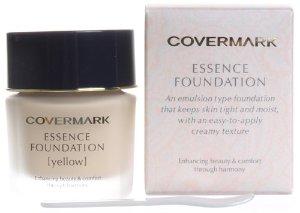 Amazon.com : COVERMARK Essence Foundation Bottle, Bo00, 1 Ounce : Beauty
