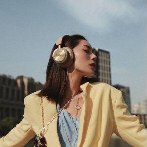 £124收B&O 耳机豆Zavvi 精选Bose、B&O 耳机、蓝牙音箱低价风暴
