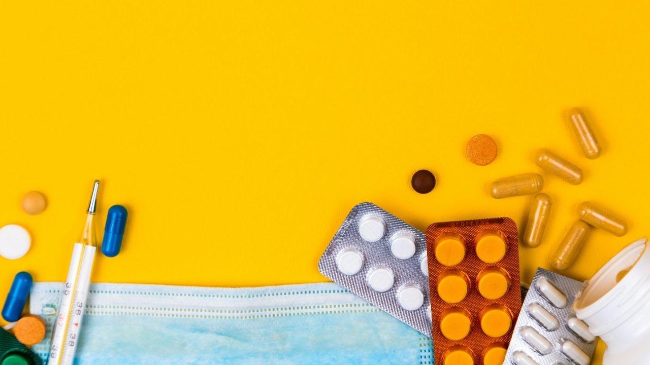 提高免疫力,改善气色!倒时差、晚睡党、失眠患者补救指南!