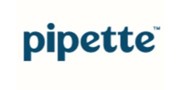 Pipette