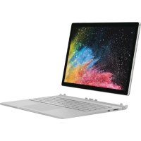 Surface Book 2 2合1笔记本 (i5 8GB 256GB)