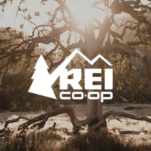 Up to 50% OffPacks, Shoes, Apparels On Sale @ Rei